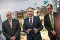 Nagy-István-miniszter-AGRO.bo-Hungary
