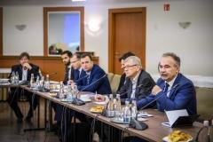 Országos-Környezetvédelmi-Tanács-Nagy-István-miniszter-4