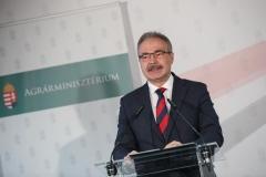 Sajtótájákoztató-Agrárminisztérium-tervek-célok-2020-Nagy-István-agrárminiszter-1
