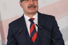 Sajtótájákoztató-Agrárminisztérium-tervek-célok-2020-Nagy-István-agrárminiszter