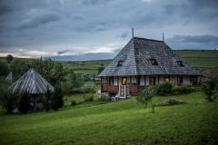 föld, Csíkcsomortán, Csíkszereda, Erdély, Románia