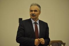 Dr. Nagy István országgyűlési képviselőjelölt - Lakossági fórum Dunaszentpál 18.01.30