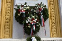 dr. Sótonyi László emlékkiállítás Mosonmagyaróváron