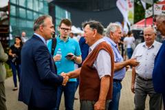 Farmer-Expo-Nagy-Istvan-agrarminiszter-6