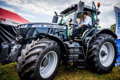 Farmer-Expo-Nagy-Istvan-agrarminiszter-7