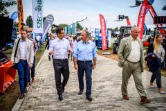 Farmer-Expo-Nagy-Istvan-agrarminiszter-8