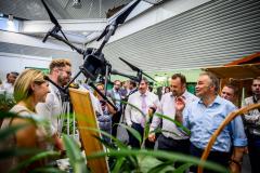 Farmer-Expo-Nagy-Istvan-agrarminiszter-9