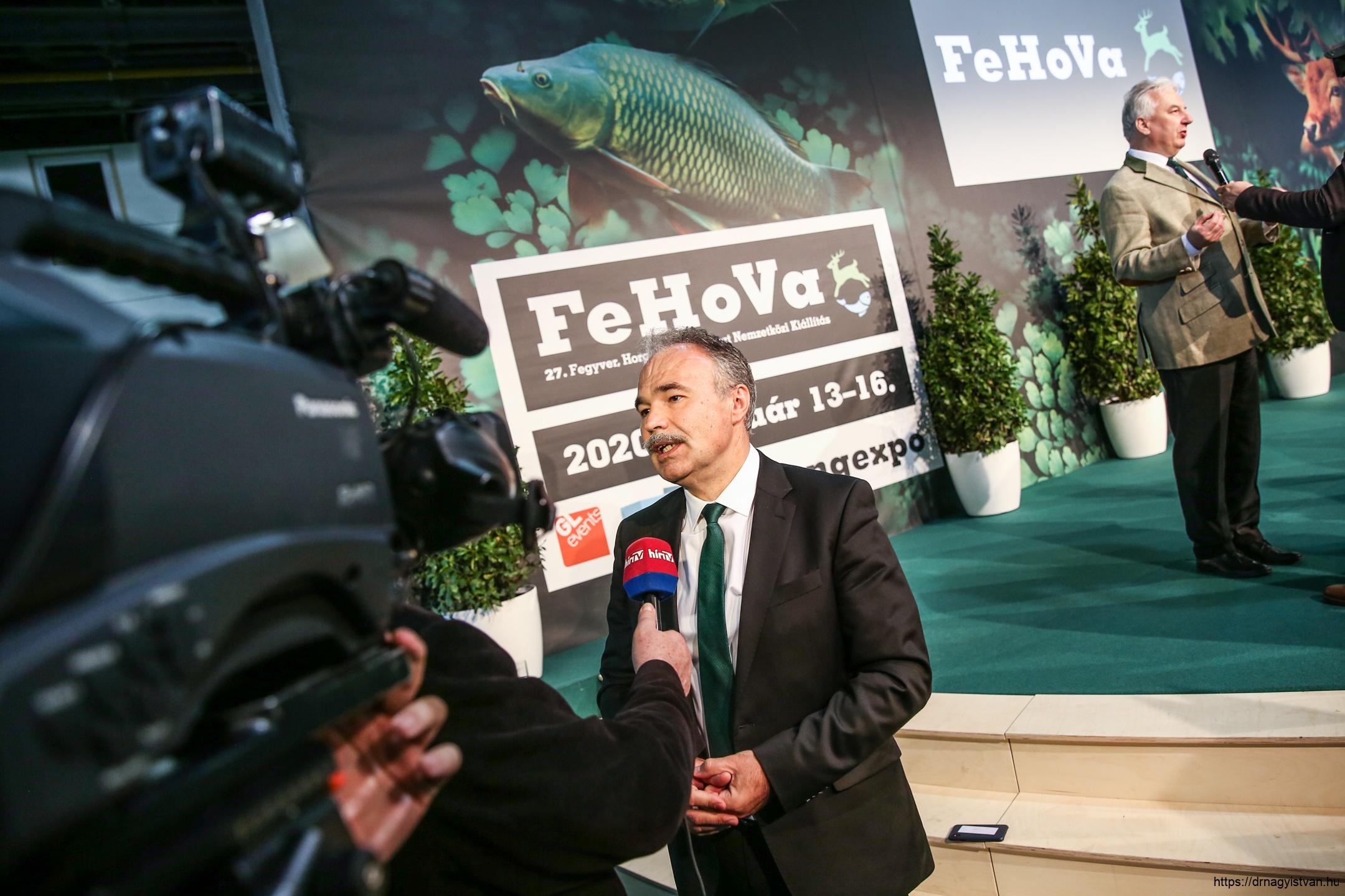 FeHoVa-2020-Nagy-István-agrárminiszter-16