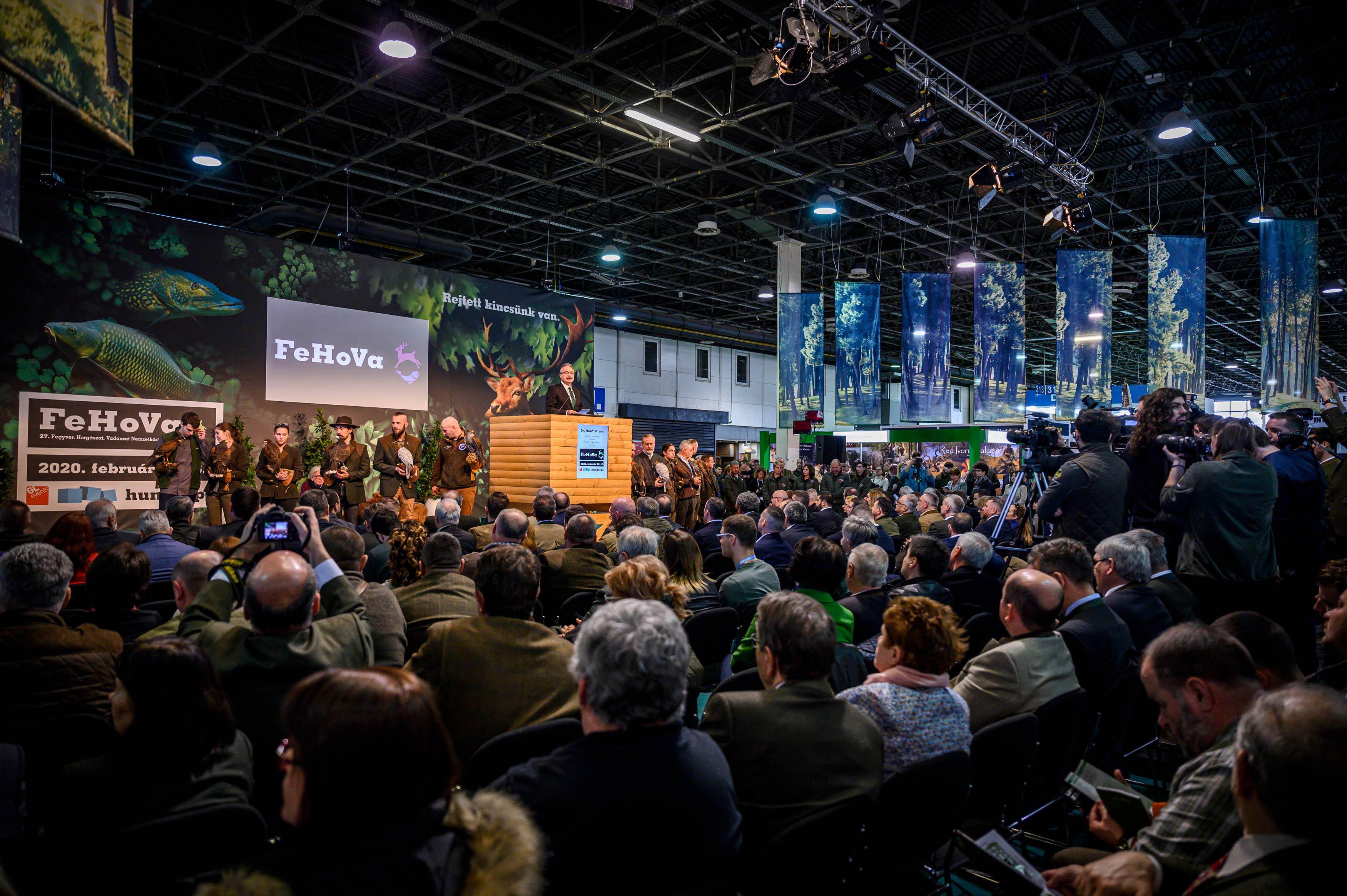 FeHoVa-2020-Nagy-istván-agrárminiszter-2