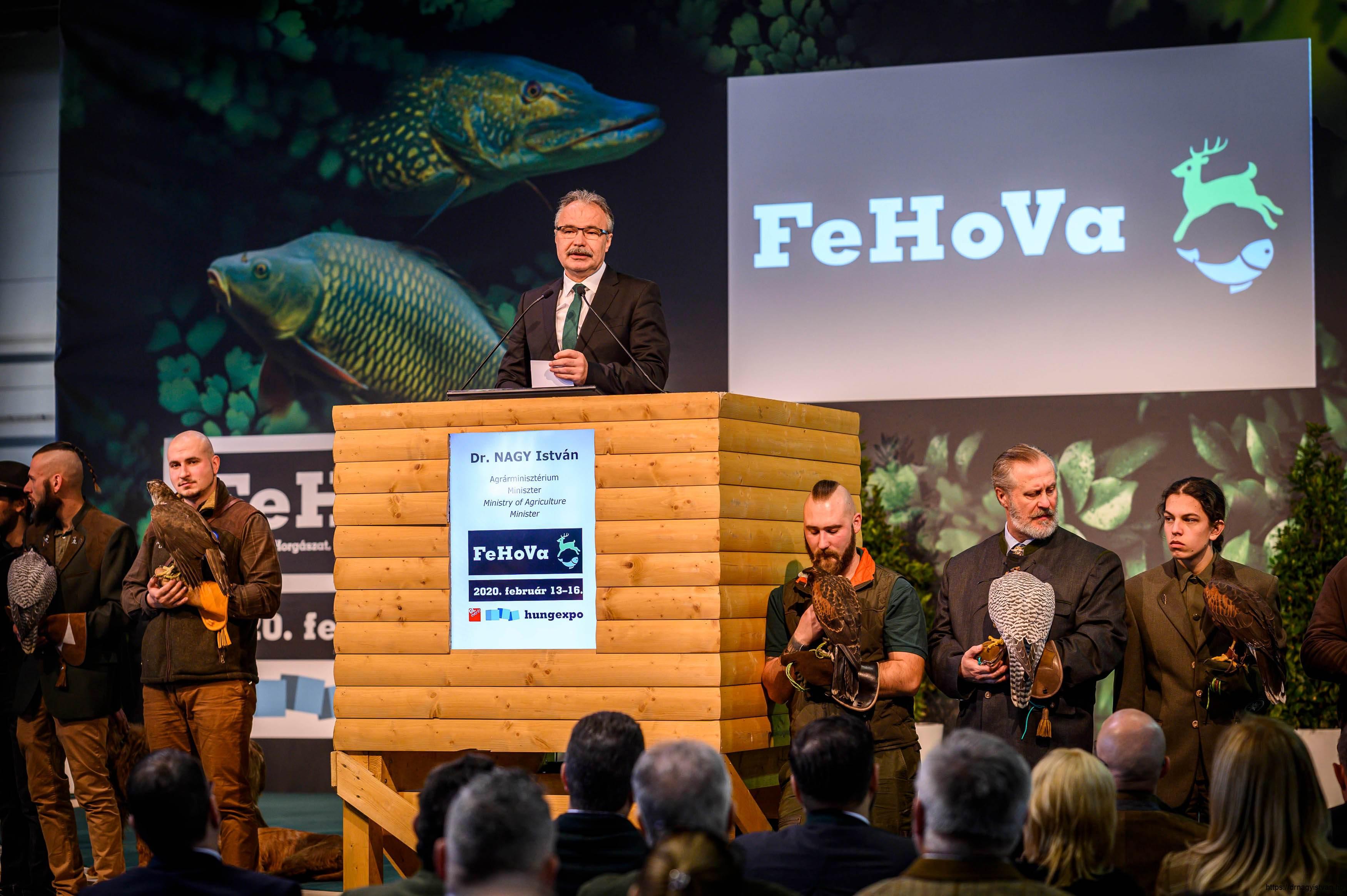 FeHoVa-2020-Nagy-istván-agrárminiszter