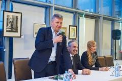A magyar mezőgazdaságért - fórum Nyíregyháza