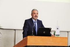 Dr. Nagy István FM államtitkár - Hajdú-Bihar megye mezőgazdaságának jövőjéről tanácskozott a NAK