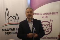 Ifjúsági-Kereszténydemokrata-Szövetség-téli-hétvége-Nagy-István-miniszter-2