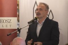 Ifjúsági-Kereszténydemokrata-Szövetség-téli-hétvége-Nagy-István-miniszter