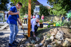 Iskolakertet-adtak-at-Leanyfalun-Nag-Istvan-agrarminiszter-4