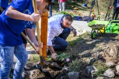 Iskolakertet-adtak-at-Leanyfalun-Nag-Istvan-agrarminiszter-5