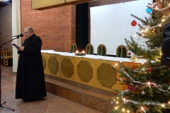 Dr. Nagy István - karácsony 2017 Mosonmagyaróvár3