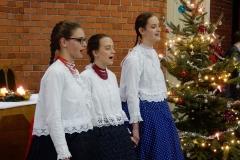 Dr. Nagy István - karácsony 2017 Mosonmagyaróvár4