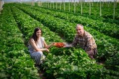 epertermesztő-családi-kertészet-Lajosmizse-Nagy-István-miniszter-1