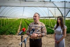 epertermesztő-családi-kertészet-Lajosmizse-Nagy-István-miniszter-10
