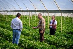 epertermesztő-családi-kertészet-Lajosmizse-Nagy-István-miniszter-4