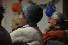 lakossági fórum Ásványrárón