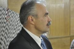 Lakossági fórum Kimle - Dr. Nagy István, FIdesz-KDNP 8