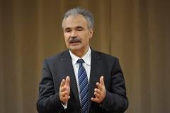 Lébény lakossági fórum Dr. Nagy István1