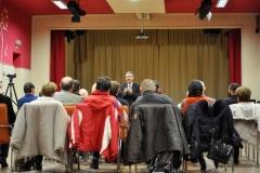 Lébény lakossági fórum Dr. Nagy István4