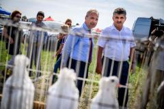 142.Kisallatborze-Monor-Nagy-Istvan-agrarminiszter-9
