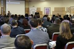 Nagy István - Agrofield 4.0 konferencia