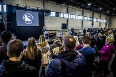 Nemzeti-galamb-baromfi-nyúl-és-díszmadár-kiállítás-Hungexpo-2019-12