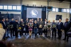 Nemzeti-galamb-baromfi-nyúl-és-díszmadár-kiállítás-Hungexpo-2019-13