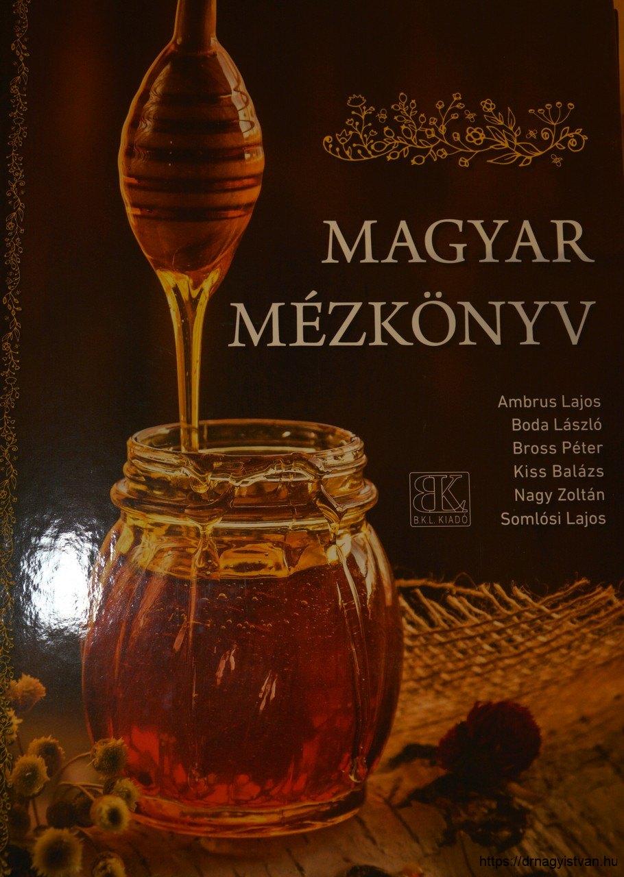 OMME-Mézkönyv-bemutató-Nagy-István-miniszter-3