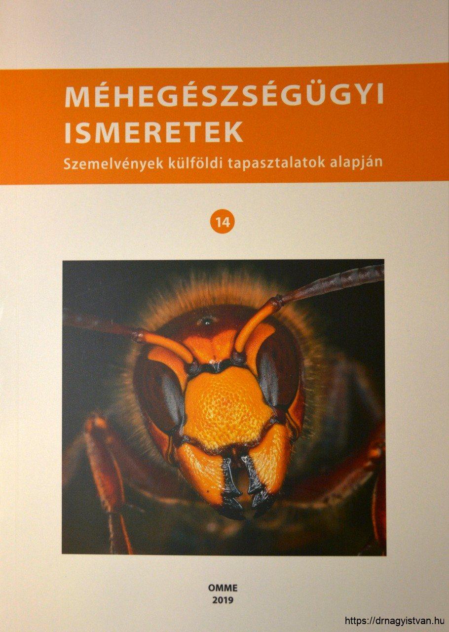 OMME-Mézkönyv-bemutató-Nagy-István-miniszter-4