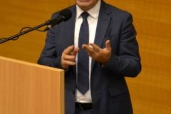 OMME-Mézkönyv-bemutató-Nagy-István-miniszter-5