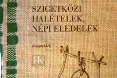 OMME-Mézkönyv-bemutató-Nagy-István-miniszter-6