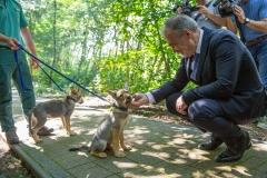 szarvasi-Körösvölgyi-Látogatóközpont-és-Állatpark-Nagy-István-miniszter-2