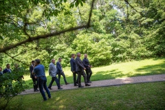 szarvasi-Körösvölgyi-Látogatóközpont-és-Állatpark-Nagy-István-miniszter-8
