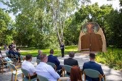szarvasi-Körösvölgyi-Látogatóközpont-és-Állatpark-Nagy-István-miniszter-1