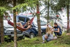Tusádfürdő, Erdély, Románia, Bálványos, Tusványos