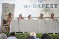 Farkas Sándor, Tusádfürdő, amc, Erdély, Románia, Bálványos, Tusványos