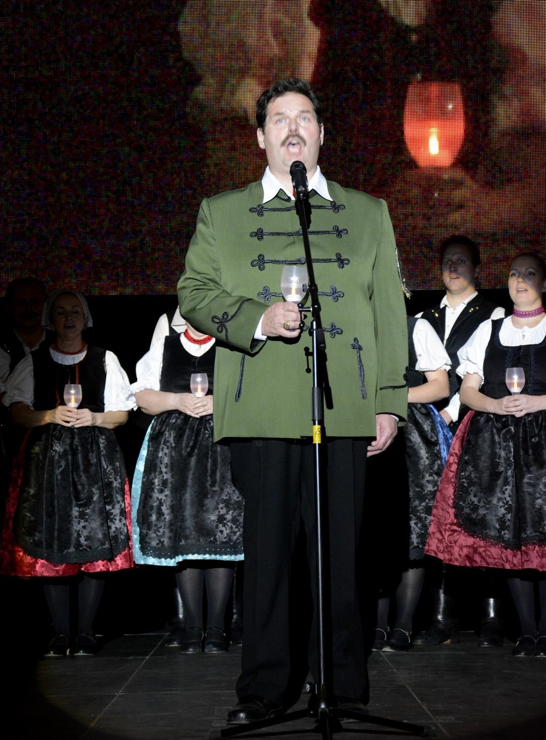 kétszáz éves jubileumi agrár-felsőoktatási ünnepség, Mosonmagyaróvár - Nagy István miniszter (4)